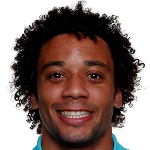 Marcelo